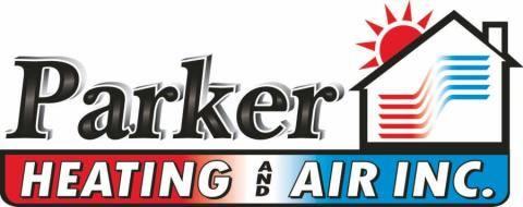 Parker Heating & Air, Inc. 18436 Longs Way, Suite 101 Parker, CO 80134 - Phone: (303) 699-2727