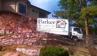 Parker Heating & Air Inc is here for your Air Conditioner repair service in Parker, CO!