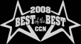 CCN Best of the best 2008 winner for their Air Conditioner repair service in Aurora, CO.