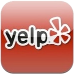 Find us on yelp for great Air Conditioning installation service in Parker, CO