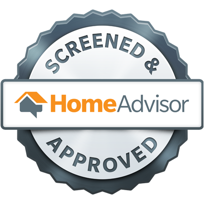 For your Air Conditioner repair in Littleton CO, trust a HomeAdvisor Approved contractor.