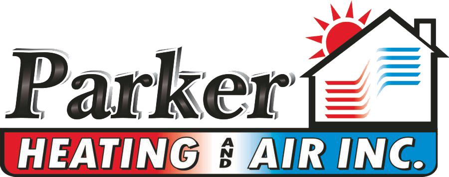 Get your Furnace replacement done by Parker Heating & Air, Inc. in Parker CO