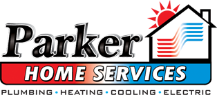 Parker Home Services has certified technicians to take care of your Furnace installation near Aurora CO.