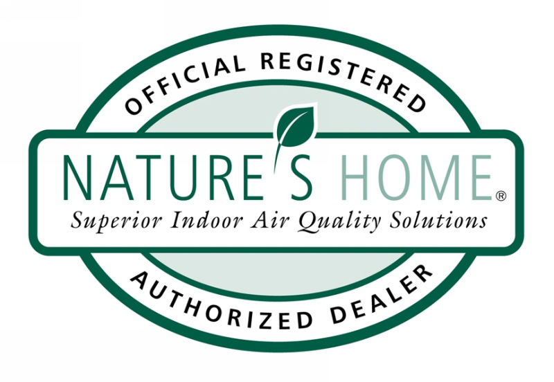 Indoor Air Quality service in Aurora, CO.