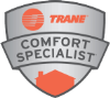 Get your Trane Furnace units service done in Parker CO by Parker Heating and Air