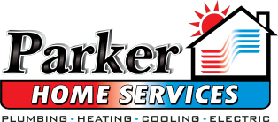 Get your AC replacement done by Parker Home Services in Parker CO