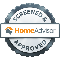 For your Furnace repair in Littleton CO, trust a HomeAdvisor Approved contractor.