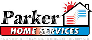 Call for reliable Furnace replacement in Parker CO.