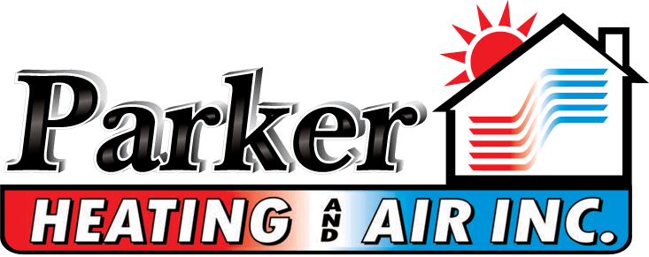 Get your AC replacement done by Parker Heating and Air in Parker CO